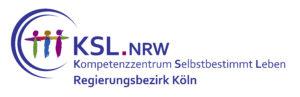 KSL Köln Logo